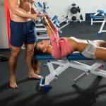 Exercise-Linked-To-Depressive-Symptoms.