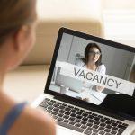 Finding-Summer-Jobs