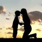 Parenting Challenges Of Immigrant Families