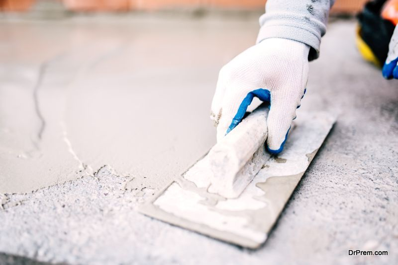 Know If Your Trowel Is Right For You