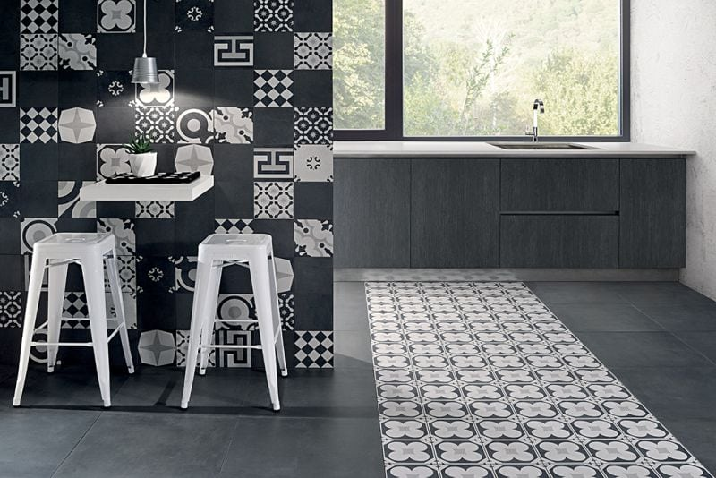 Artistic-and-playful-tiles.