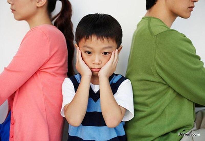 divorce-affects-children
