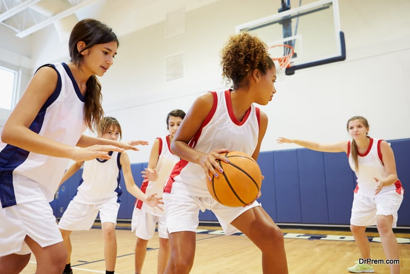 encourage-girls-to-take-up-sports