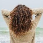 homemade-detangler-for-curly-hair