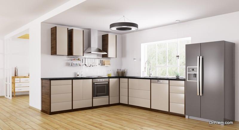 luxury-bespoke-kitchen-designs