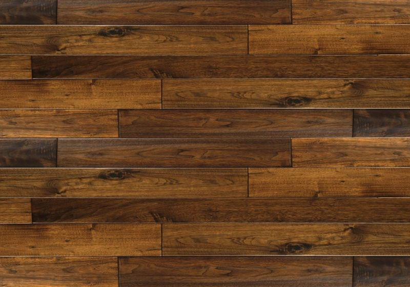 textured wood flooring