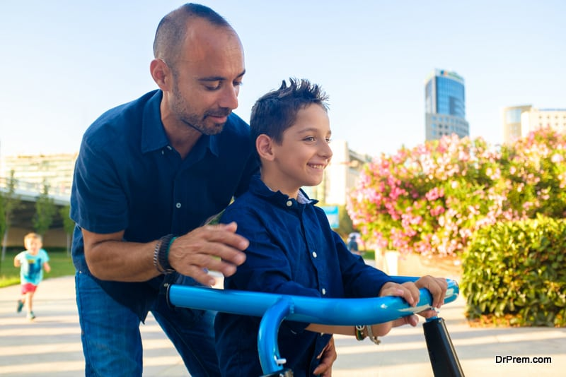 travelling-with-children-with-special-needs-