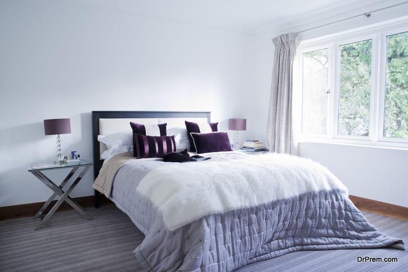 make-your-bedroom-mindful
