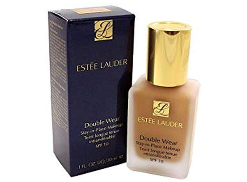 Estee Lauder Double Care Stay In Place Makeup SPF10