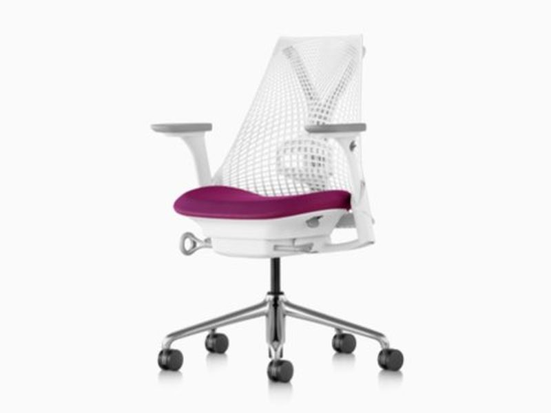 Photo of Tips for choosing chairs for better posture