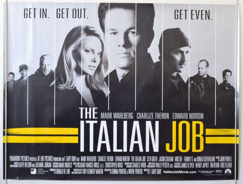 The-Italian-Job-2003