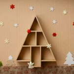 Eco friendly alternatives to Christmas Tree