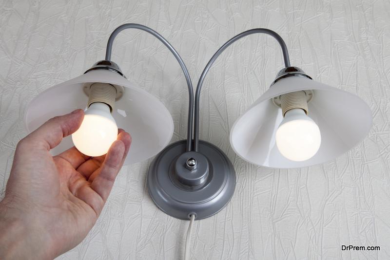 wall-light-design