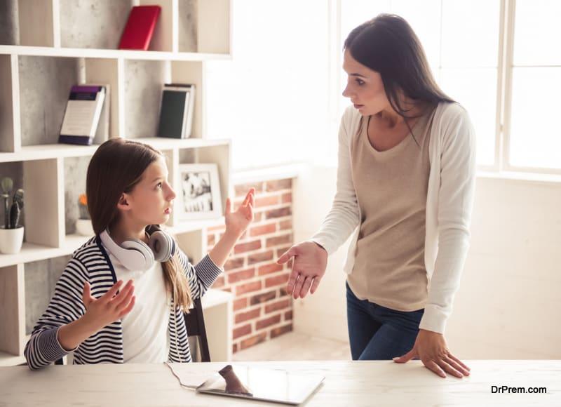 child's-emotional-intelligence