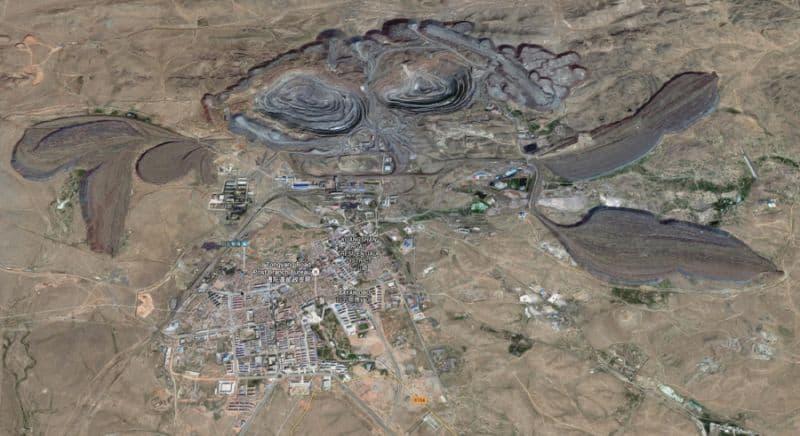 China's-Bayan-Obo-mine