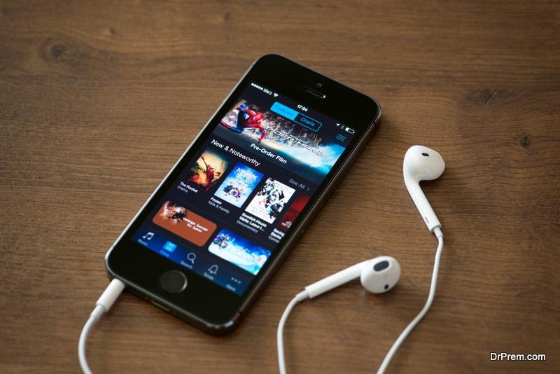 Electronic Dance Music genre