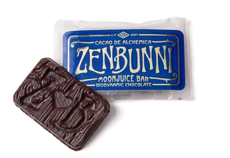 Zenbunni Moonjuice