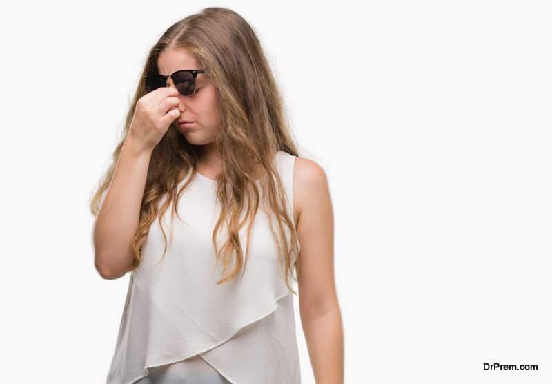 eye-fatigue