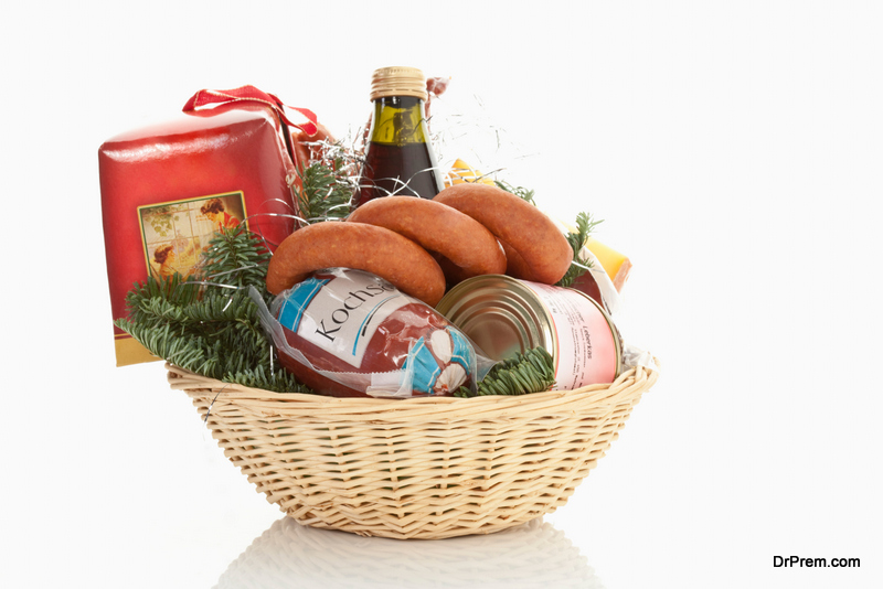 A-basket-of-consumables
