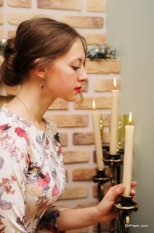 Candlesticks-and-matchsticks