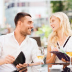 Save Money At A Restaurant