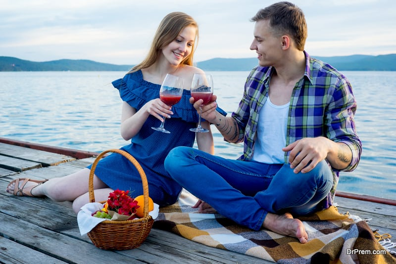choosing the right dating site,