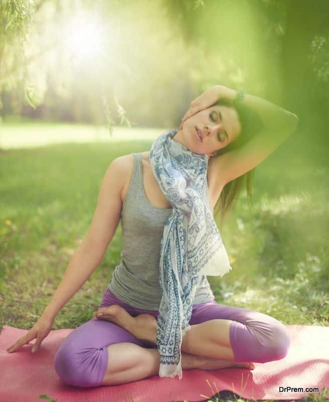 kandhasanchalan yoga