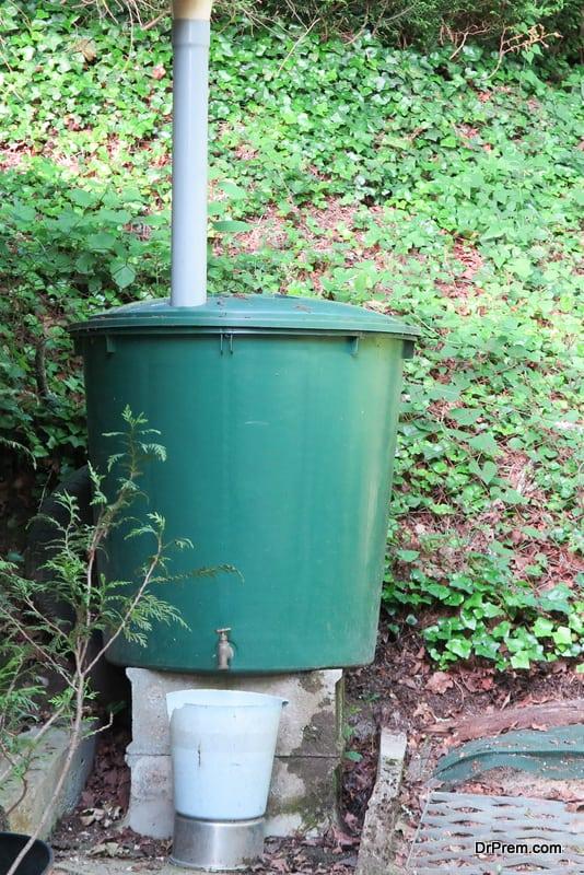 rainwater-catchment