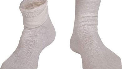 Photo of Eco-friendly Socks: Where and how to buy them?