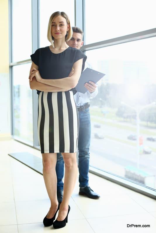 workplace-attire