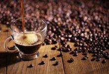 Roast Coffee Beans at Home