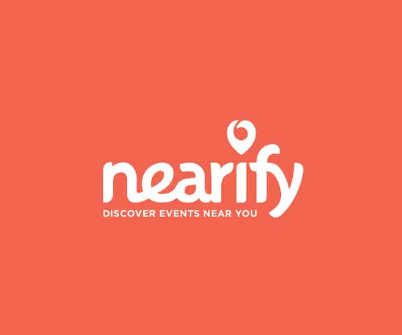Nearify