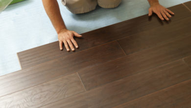 Photo of Why You Should Purchase Laminate Flooring for Your Home and Where to Buy?