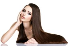 Best Healthy-Hair Secrets