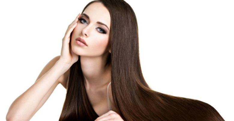 Best Healthy-Hair Secrets
