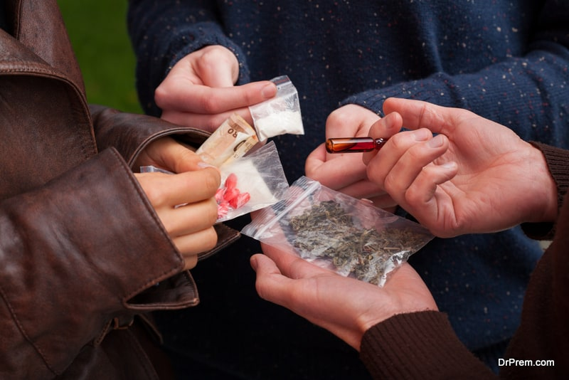 drug-addiction-is-a-fad-passed-on-by-senior-batches