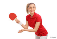 playing ping pong helps with brain health