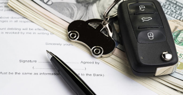 Get a Title Loan without Inspection