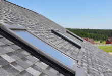 Photo of Top Specialty Roofing Systems to Style Your Sweet Home