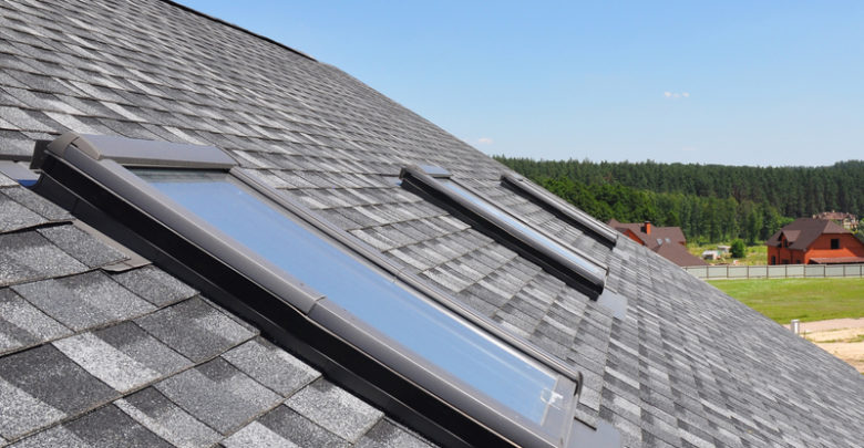 Specialty-Roofing-Systems-to-Style-Your-Sweet-Home