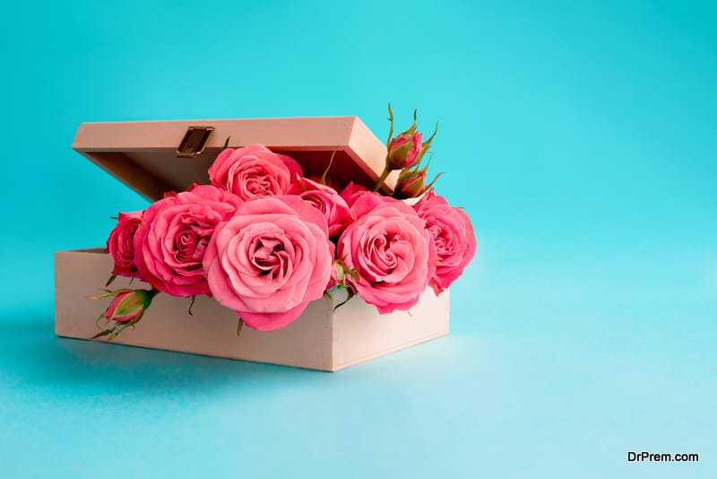 to-show-your-appreciation-opt-for-gifting-pink-roses