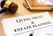 Photo of Why Estate Planning is so Important for the Parents?