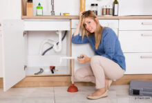 Photo of The Health Hazards of Faulty Plumbing You Need to Know
