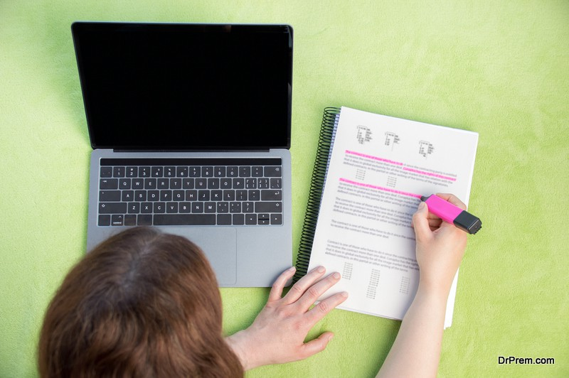Study 220-1001 objectives