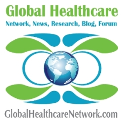 Invitation to Non-Profit Healthcare Associations to Create Social Media Activities at Global Healthcare Network