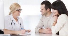 IVF Treatments – Assisting couples to realize the dream