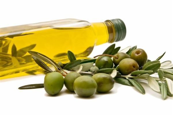 olive-oil-halts-growth-of-breast-cancer-tumors
