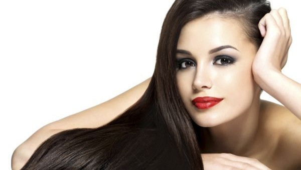 Have Oily Hair-Get Rid of It Using These Tips
