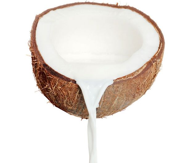 coconut-milk-flickr