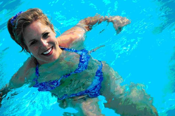 social_oakbridge_small_swim